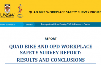 Report Cover 310517 S.PNG
